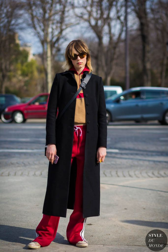 Edie-Campbell-by-STYLEDUMONDE-Street-Style-Fashion-Photography0E2A6700-700x1050