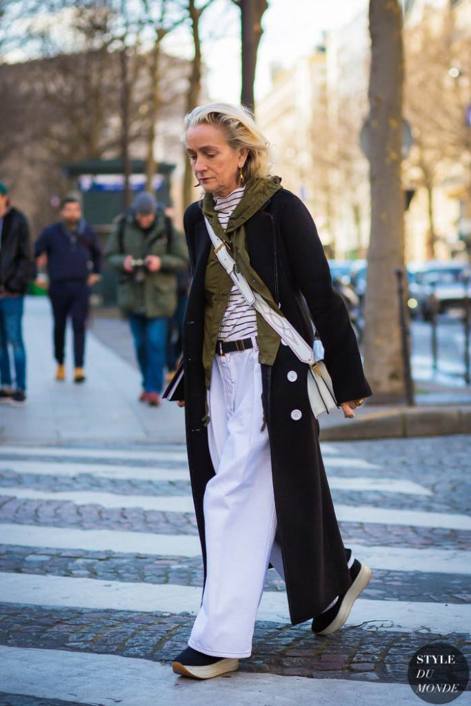 Lucinda-Chambers-by-STYLEDUMONDE-Street-Style-Fashion-Photography0E2A1023-700x1050