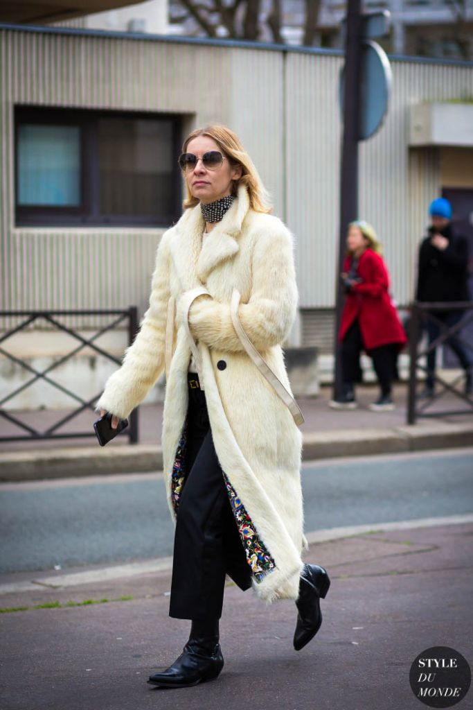 Suzanne-Koller-by-STYLEDUMONDE-Street-Style-Fashion-Photography0E2A8943-700x1050