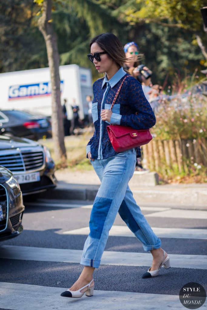 Aimee-Song-of-Style-by-STYLEDUMONDE-Street-Style-Fashion-Photography0E2A9099-700x1050