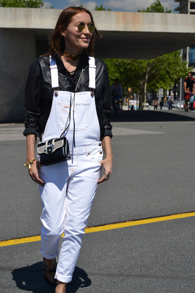 LOIS overall SS16 12