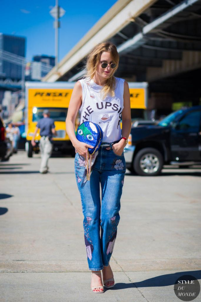 Rebecca-Laurey-by-STYLEDUMONDE-Street-Style-Fashion-Photography_MG_0316-700x1050