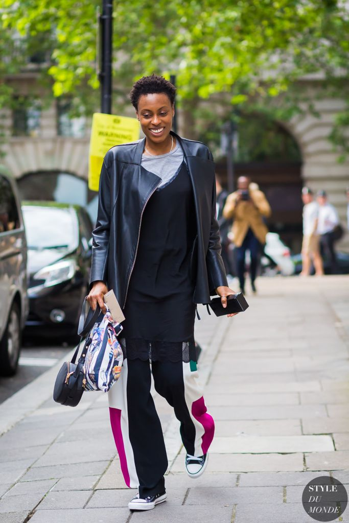 donna-wallace-by-styledumonde-street-style-fashion-photography0e2a3616-700x10502x