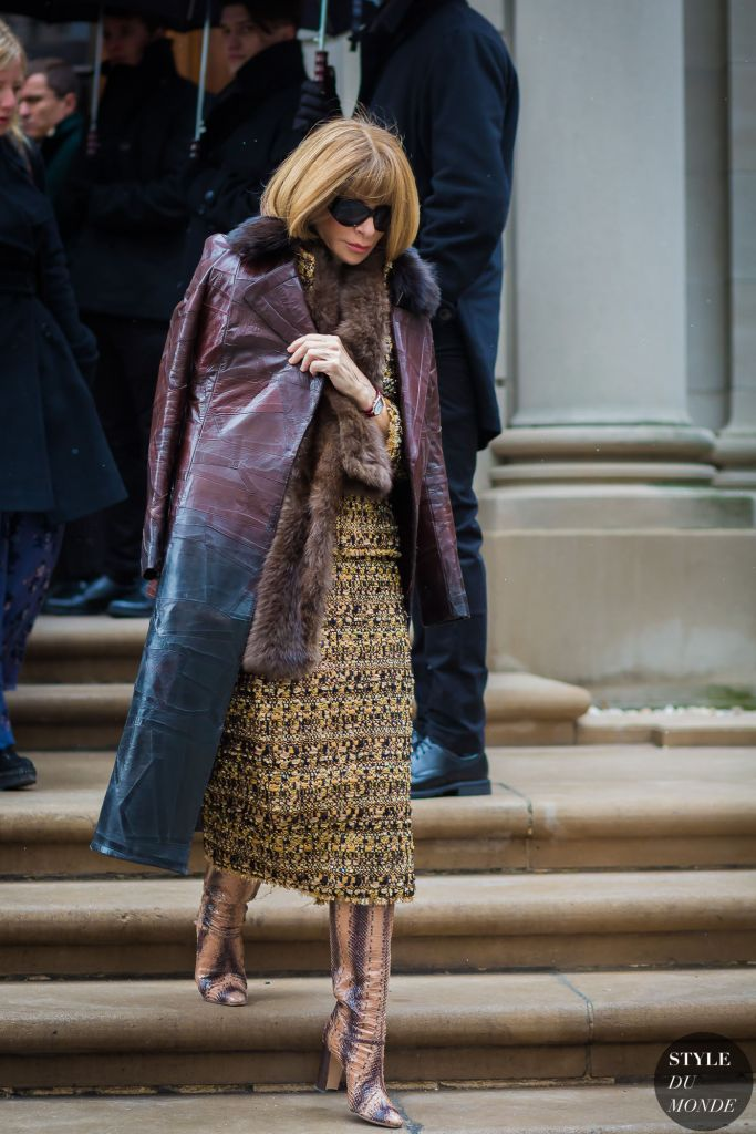 anna-wintour-by-styledumonde-street-style-fashion-photography0e2a9838-700x10502x