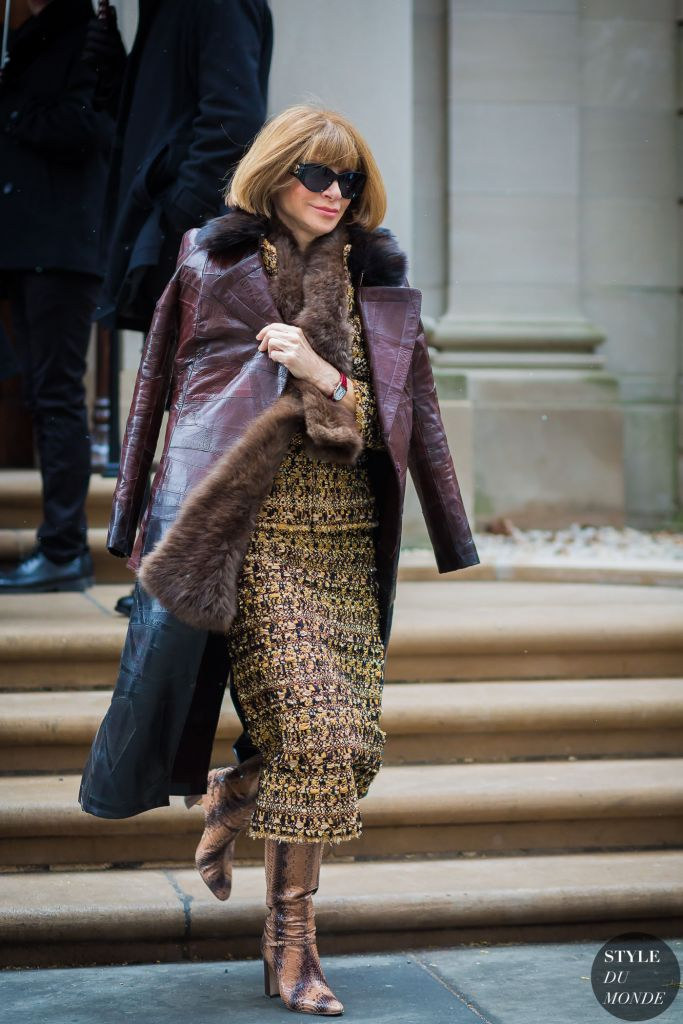 anna-wintour-by-styledumonde-street-style-fashion-photography0e2a9840-700x10502x