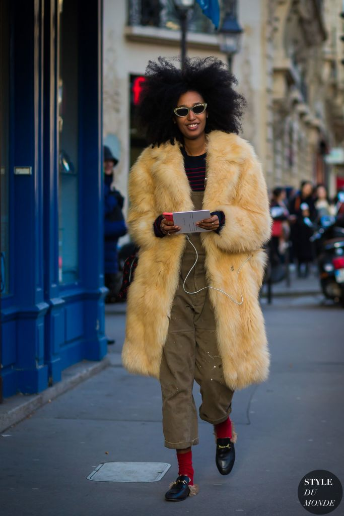 julia-sarr-jamois-by-styledumonde-street-style-fashion-photography0e2a5439-700x10502x