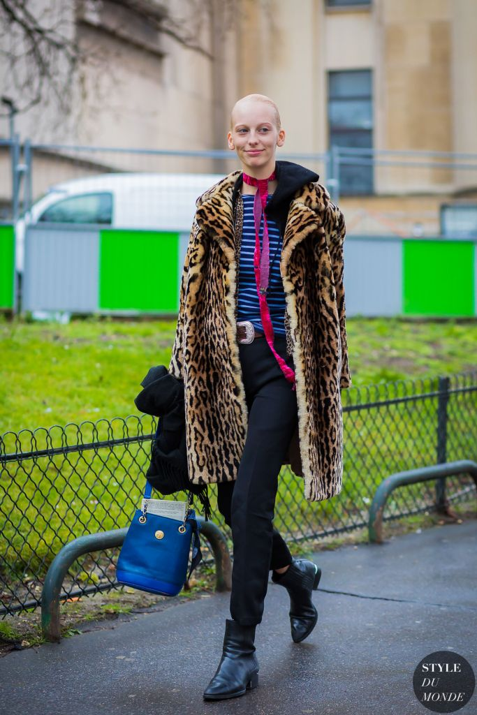 lili-sumner-by-styledumonde-street-style-fashion-photography0e2a6653-700x10502x