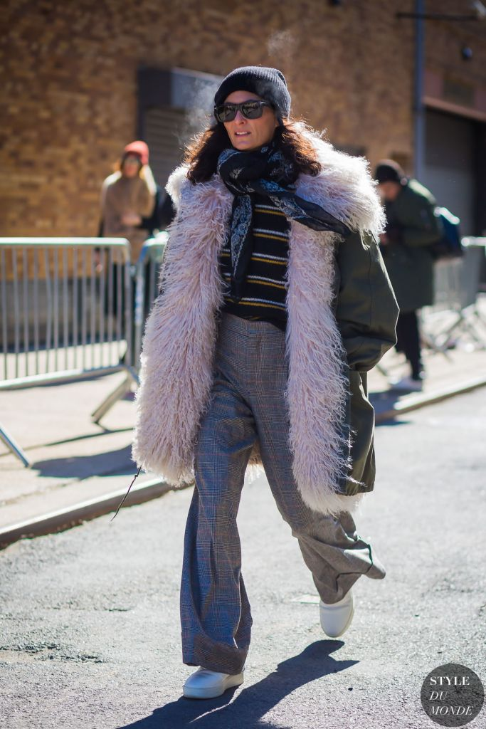 shearling-coat-by-styledumonde-street-style-fashion-photography0e2a7767-700x10502xf